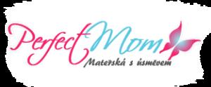 perfectmom-logo