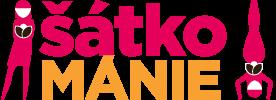 satko-logo